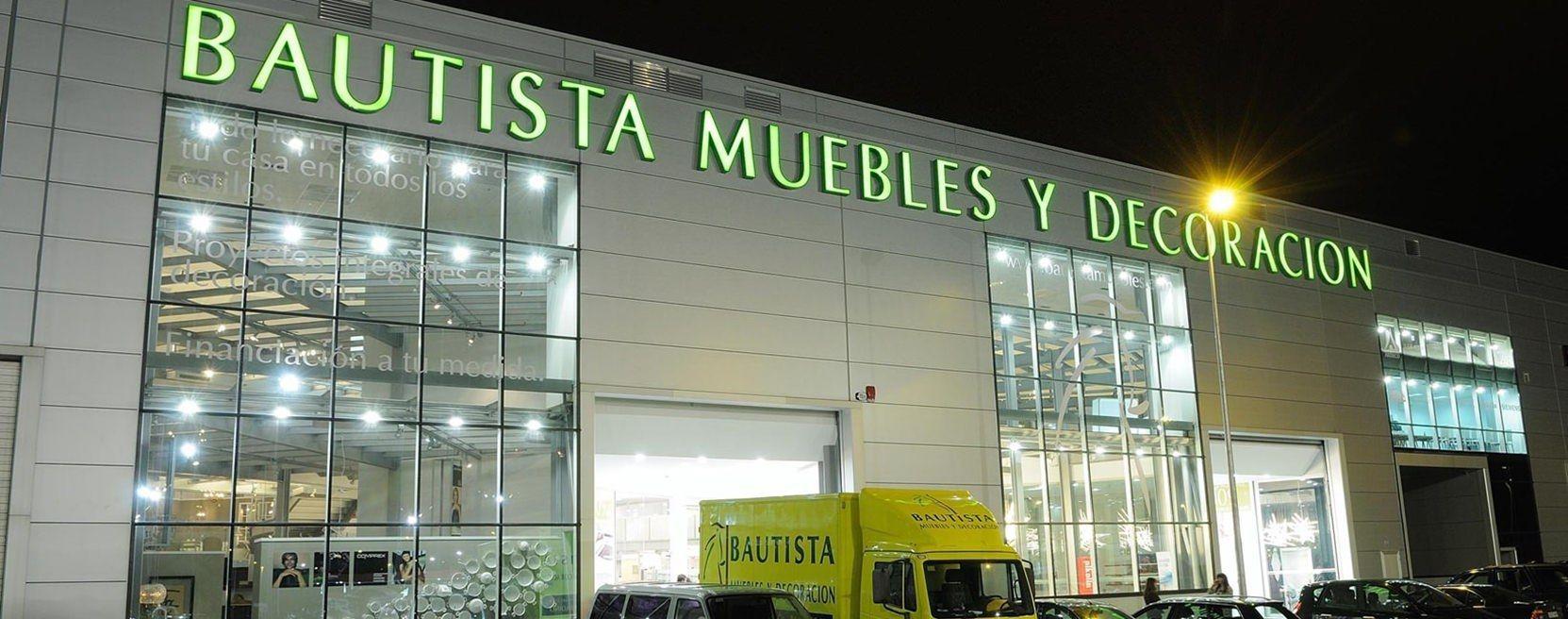 Muebles Bautista - Contacto Bautista Muebles Y Decoraci N[mjhdah]http://www.bautistamuebles.com/wp-content/uploads/2016/09/llodio.jpg