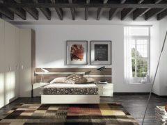 Dormitorio Berna
