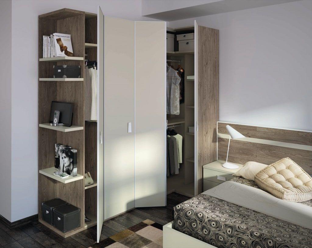 Dormitorio berna bautista muebles y decoraci n for Muebles bautista abadino