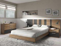 Dormitorio Muse 01