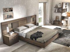 Dormitorio Muse 02