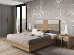 Dormitorio Muse 03