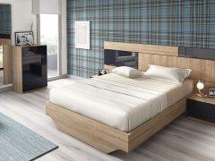 Dormitorio Muse 05