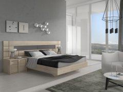 Dormitorio Muse 10