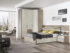 Dormitorio Centola 01