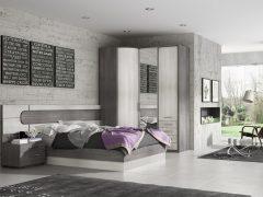 Dormitorio Centola 02