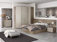Dormitorio Centola 03