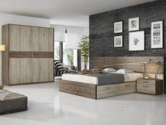 Dormitorio Centola 04