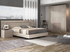 Dormitorio Centola 05