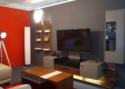 Salón Media Concept