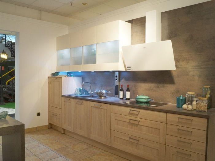Cocina Cottage 01