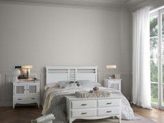 Dormitorio Fontana 01
