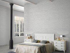 Dormitorio Fontana 02