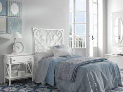 Dormitorio Juvenil Mediterraneo
