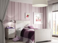 Dormitorio Juvenil Seys 10