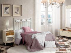 Dormitorio Juvenil Seys 11