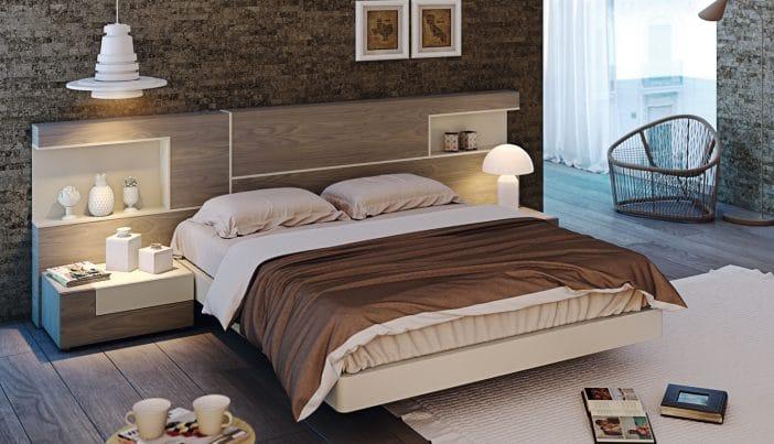 Dormitorio Life 03