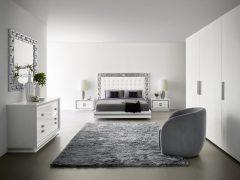 Dormitorio Emporio
