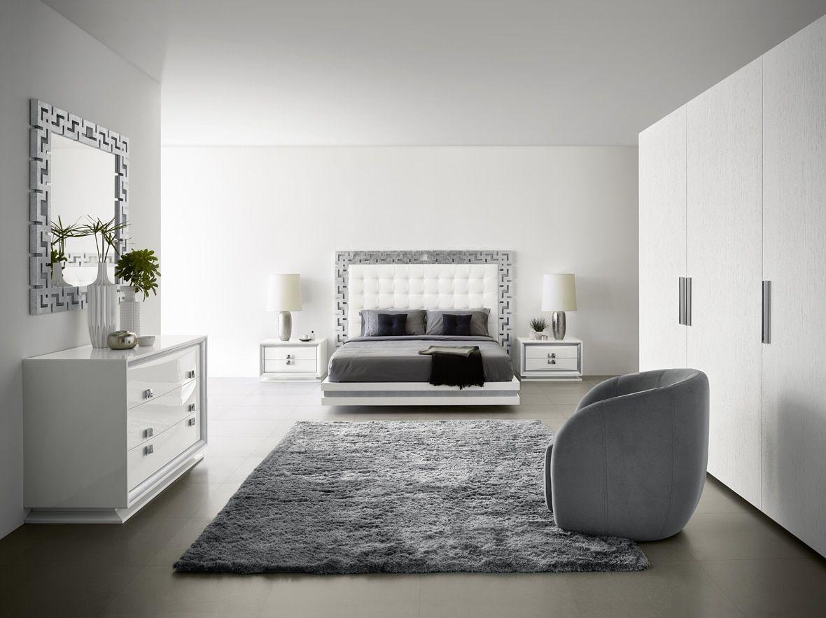 Dormitorio emporio bautista muebles y decoraci n for Muebles juveniles la plata