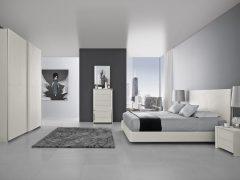 Dormitorio Baxter 02