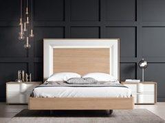 Ambientes Dormitorios