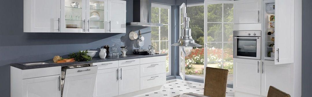Muebles de cocina bautista muebles y decoraci n for Muebles bautista abadino