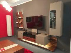 Salón Media Concept 01