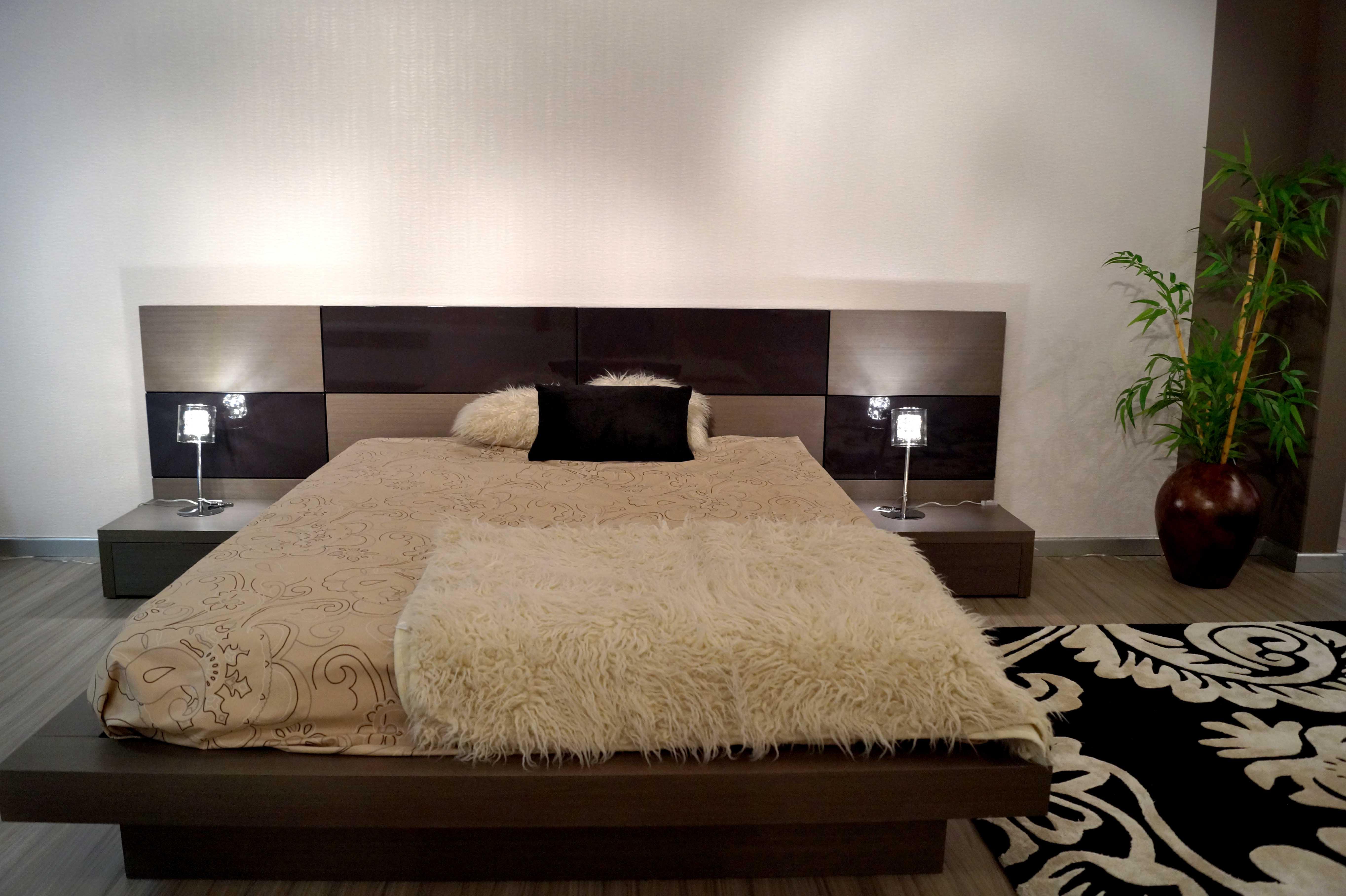 Dormitorio Cover Bautista Muebles Y Decoraci N # Muebles Cover Decoracion