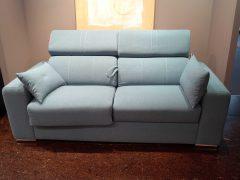 Sofá cama Rubi