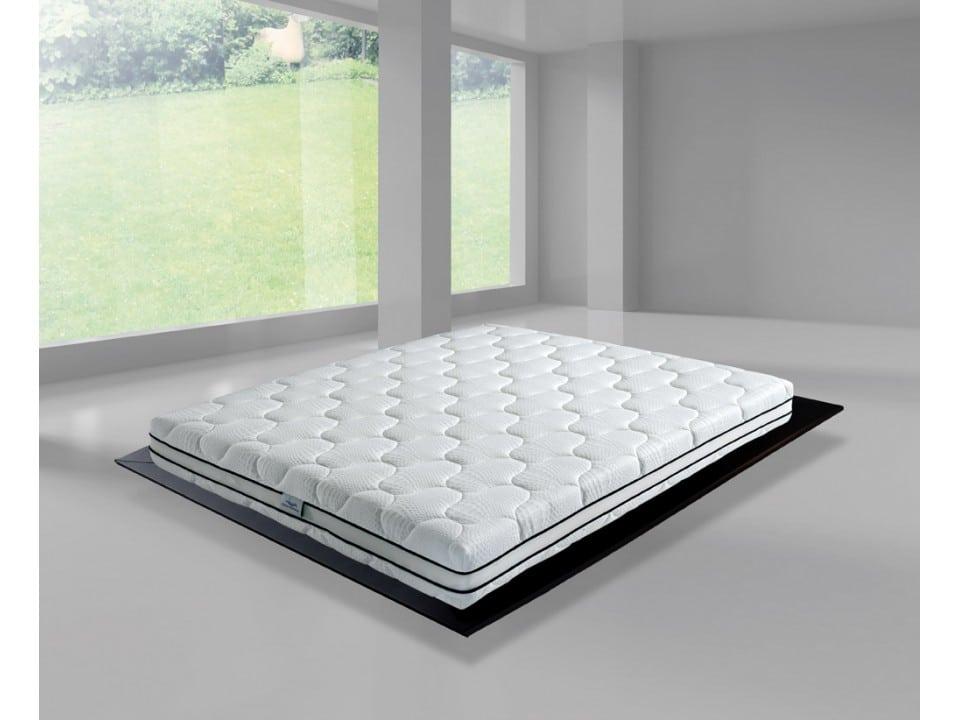 Somier articulado con colchón – Tempo | Bautista Muebles y Decoración
