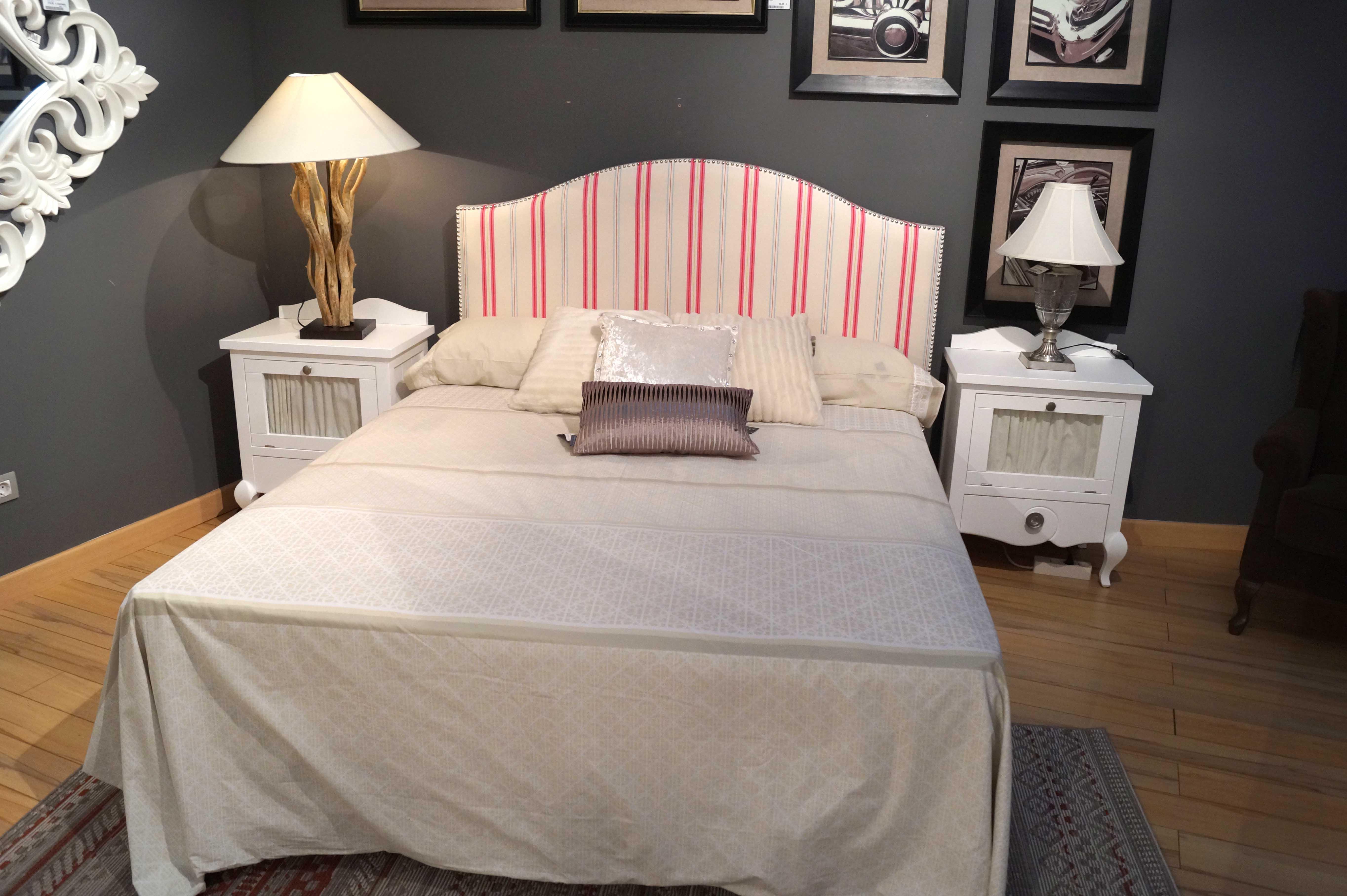 dormitorio bristol bautista muebles y decoraci n