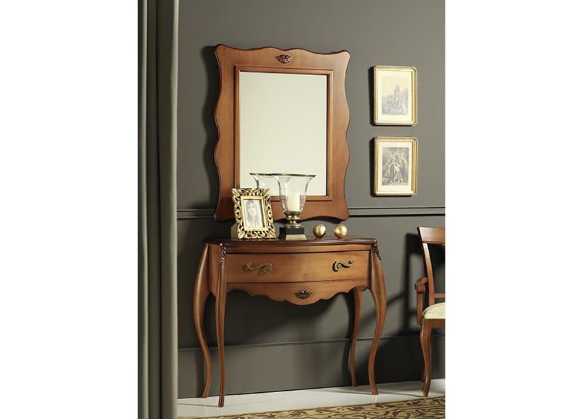 Recibidor classic 01 bautista muebles y decoraci n for Bautista muebles y decoracion