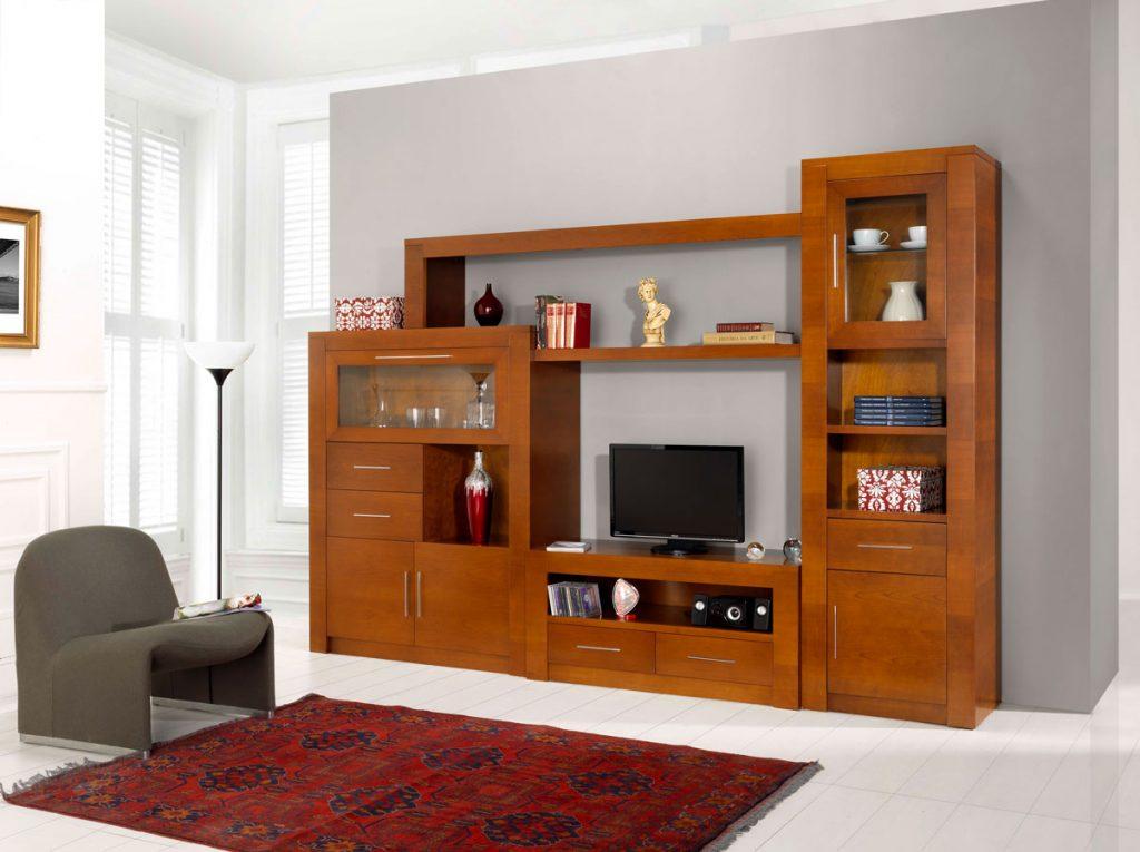 Sal n globe 01 bautista muebles y decoraci n for Bautista muebles y decoracion