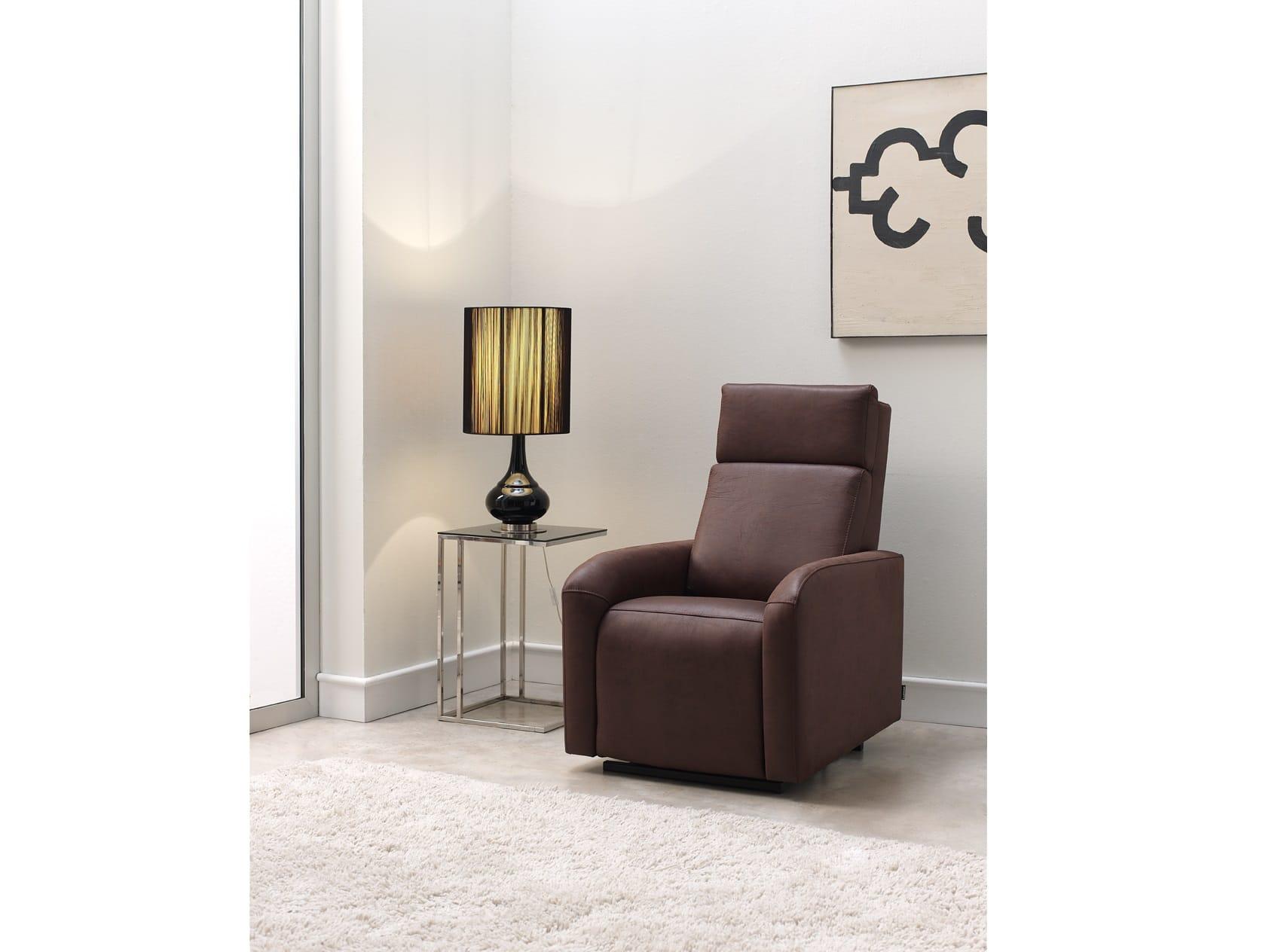 Sill n nieve bautista muebles y decoraci n for Bautista muebles y decoracion