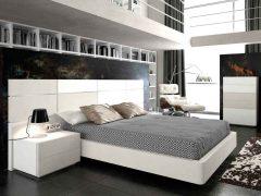 Dormitorio Indi