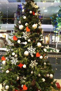Arbol-de-Navidad-crop
