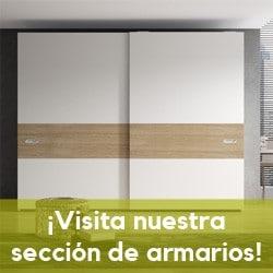 ¡Campaña especial de Dormitorio en Bautista Muebles y Decoración!