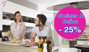 Cocinas-Febrero-2018-Web1080x630