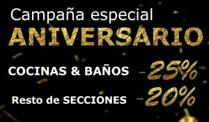 Aniversario_abril2018_web
