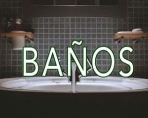 banos