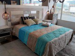 Dormitorio Essence