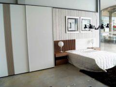Dormitorio Bedrooms 02