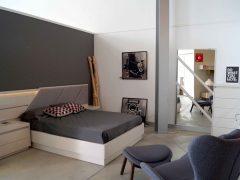 Dormitorio Enzo