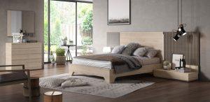 muebles_dormitorio_bh12