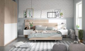 muebles_dormitorio_bh15