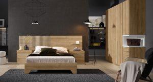 Dormitorio_moderno