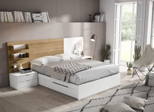 muebles_dormitorio_bh32