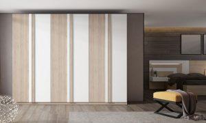 muebles_dormitorio_bh39