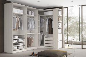 muebles_dormitorio_bh40