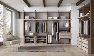 muebles_dormitorio_bh44